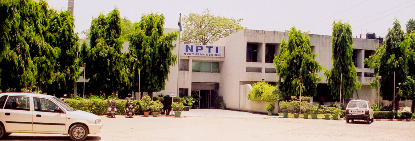 http://npti.gov.in/npti_badarpur/sites/npti-badarpur.com/files/banner-image/newDelhi.jpg