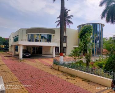 NPTI(ER)-New Building-1