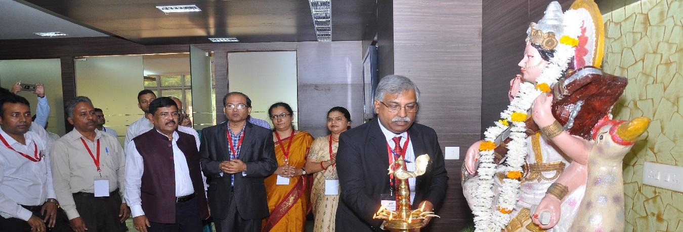 http://npti.gov.in/npti_faridabad/sites/npti-faridabad.com/files/banner_image/DSC_0824.JPG