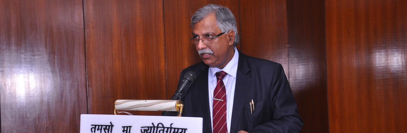 http://npti.gov.in/npti_faridabad/sites/npti-faridabad.com/files/banner_image/DSC_0892.jpg