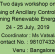 Two days workshop on Planning of Ancillary Controllers In Upcoming Renewable Energy Era 24-25 July, 2019, NPTI Faridabad