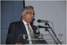 Seminar on Cashless Transactions