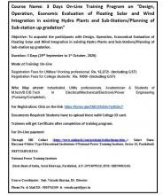 hydro_plant