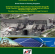 3- Day Training Programs on Hydropower Generation Plants with Upcoming Renewable Energy Mix.