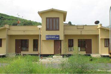 Female Hostel
