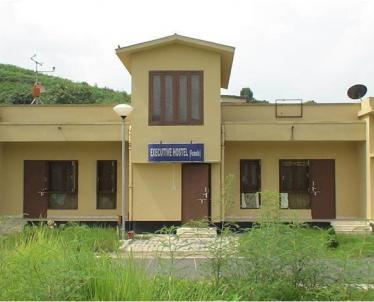 Female Hostel