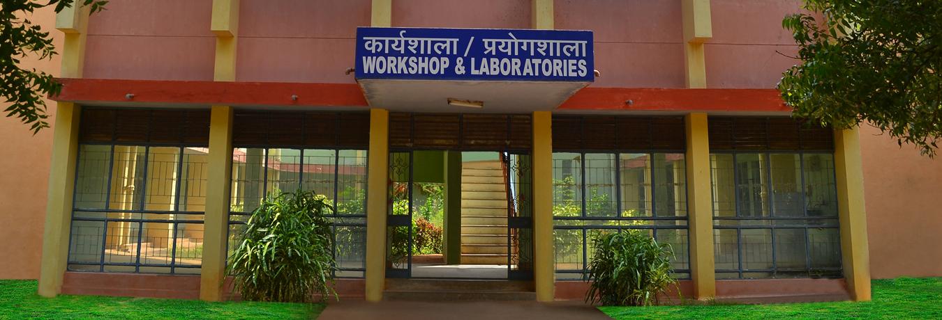 http://npti.gov.in/npti_neyveli/sites/npti-neyveli.com/files/banner-image/banner-3.jpg