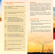 NPTI Organizing Certificate Program on Renewable Energy Grid Integration.