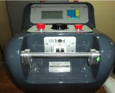 PSTI Laboratory Facility