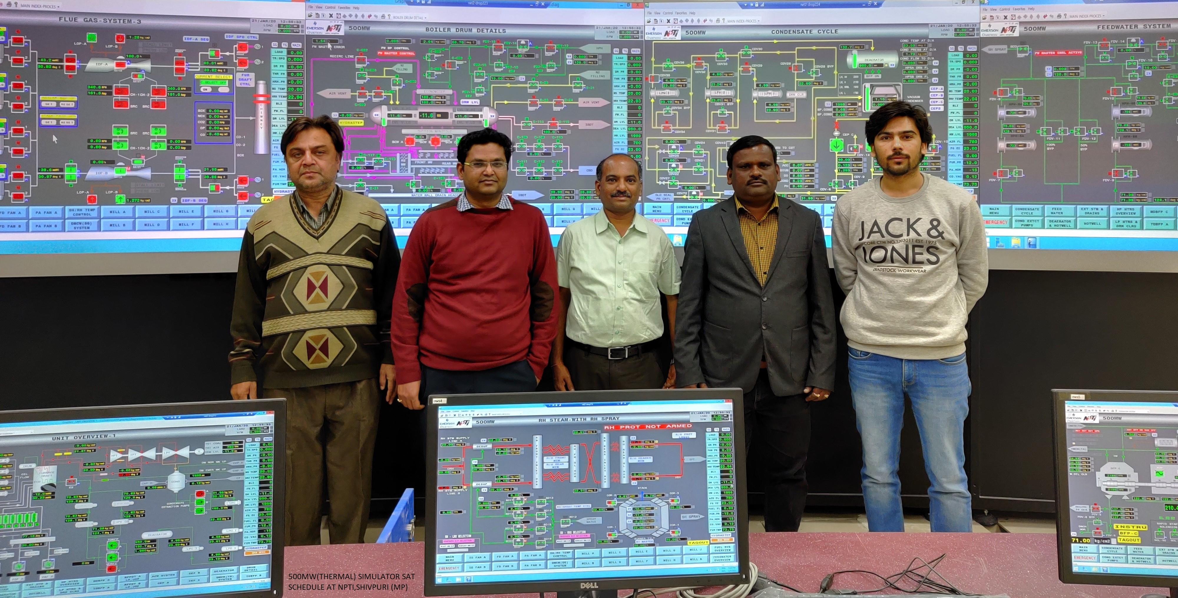 http://npti.gov.in/npti_shivpuri/sites/npti-shivpuri.com/files/banner_image/1_0.jpg