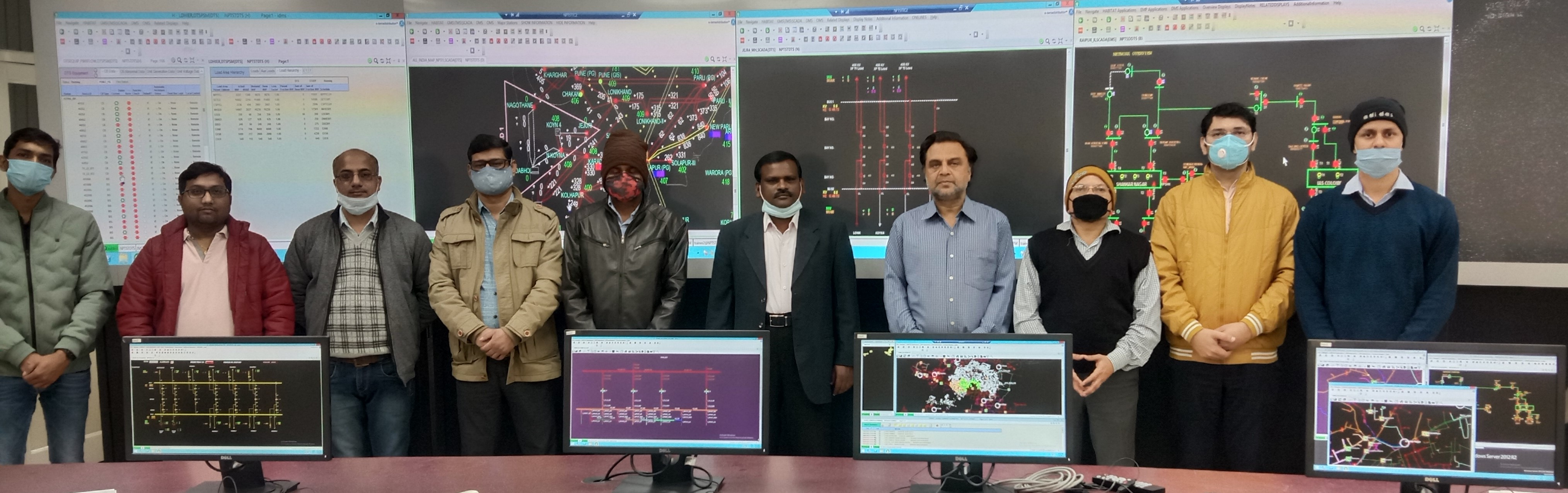 http://npti.gov.in/npti_shivpuri/sites/npti-shivpuri.com/files/banner_image/21.jpg