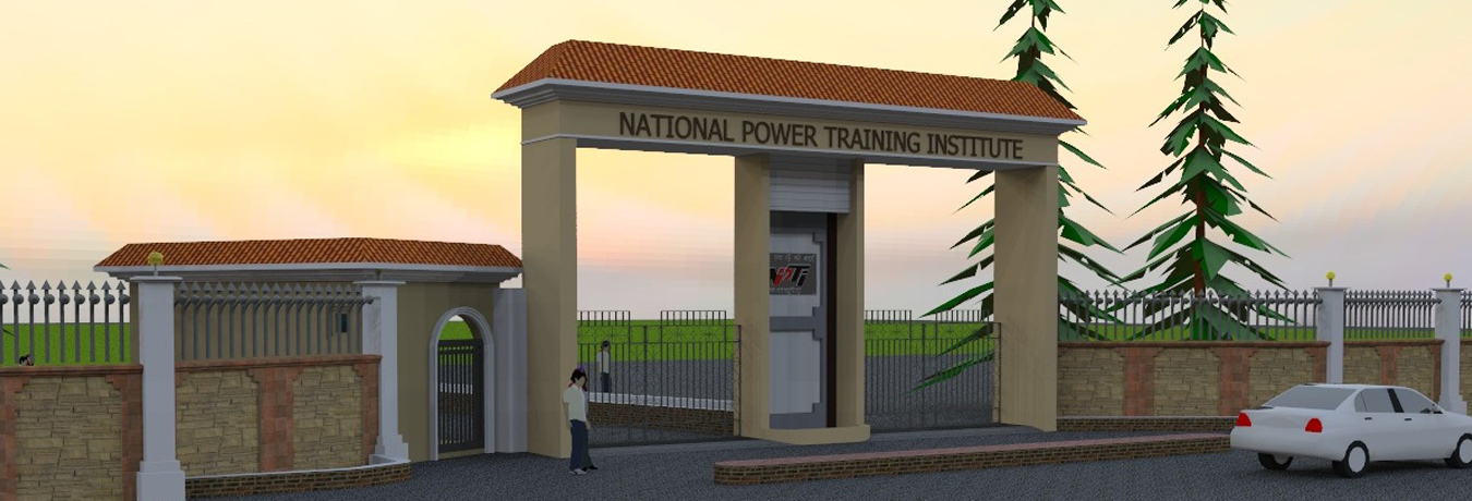 http://npti.gov.in/npti_shivpuri/sites/npti-shivpuri.com/files/banner_image/entrance_gate_npti_shivpuri.jpg